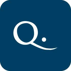 q-analytics-integración