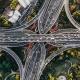 Optimización-rutas-centralgps