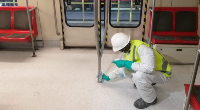 metro-transporte-coronavirus-chile