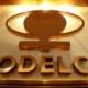 codelco-suspende-contratos-empresas-terceros-operaciones-limitadas