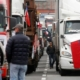 camioneros-chile-aduanas-sanitarias