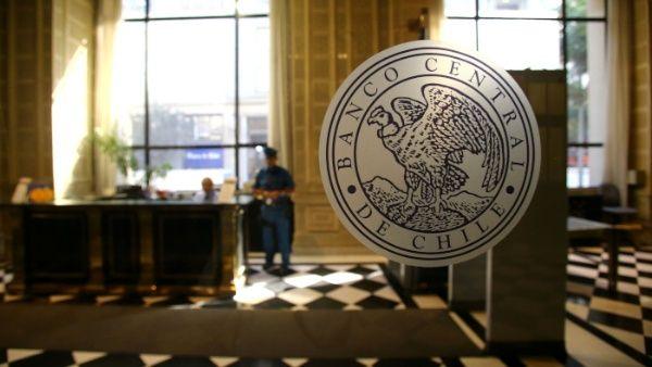credito-covid19-tasa-interes-0%-plan-economico-grandes-empresas