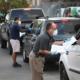 cuarentenas-congestion-vehicular-semana-santa