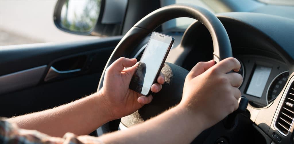 malas-prácticas-en-la-conducción