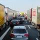 malas-prácticas-durante-la-conducción-centralgps-conductores